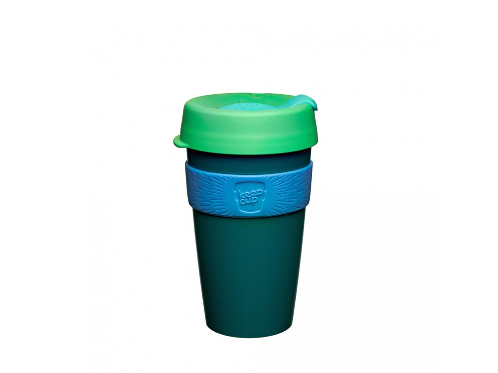 KeepCup Original Eddy L