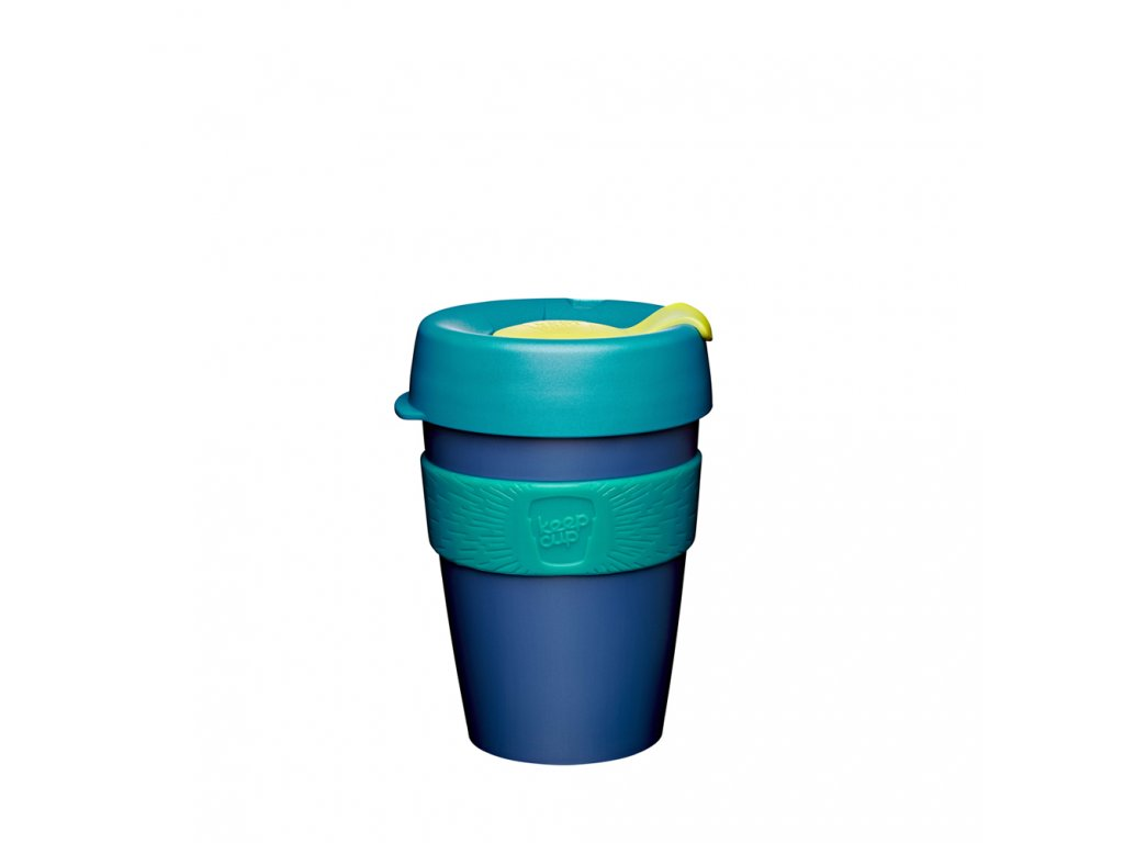 KeepCup Original Hydro M