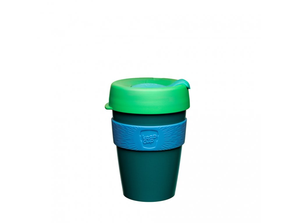 KeepCup Original Eddy M