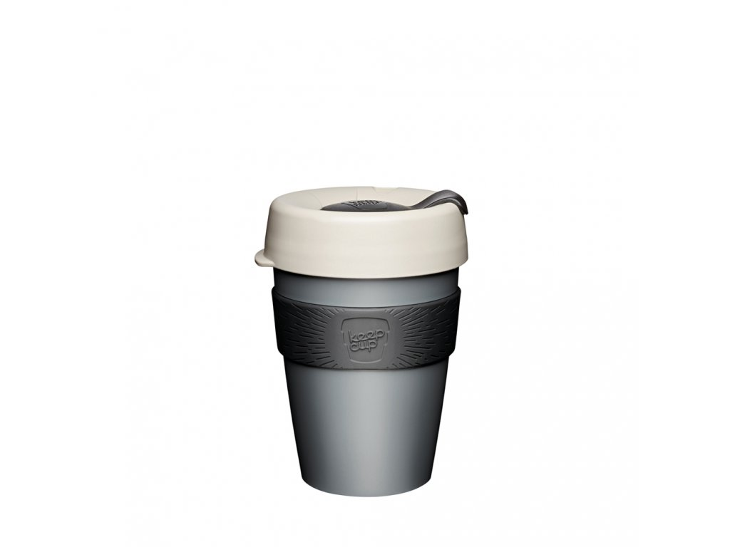 KeepCup Original Nitro M