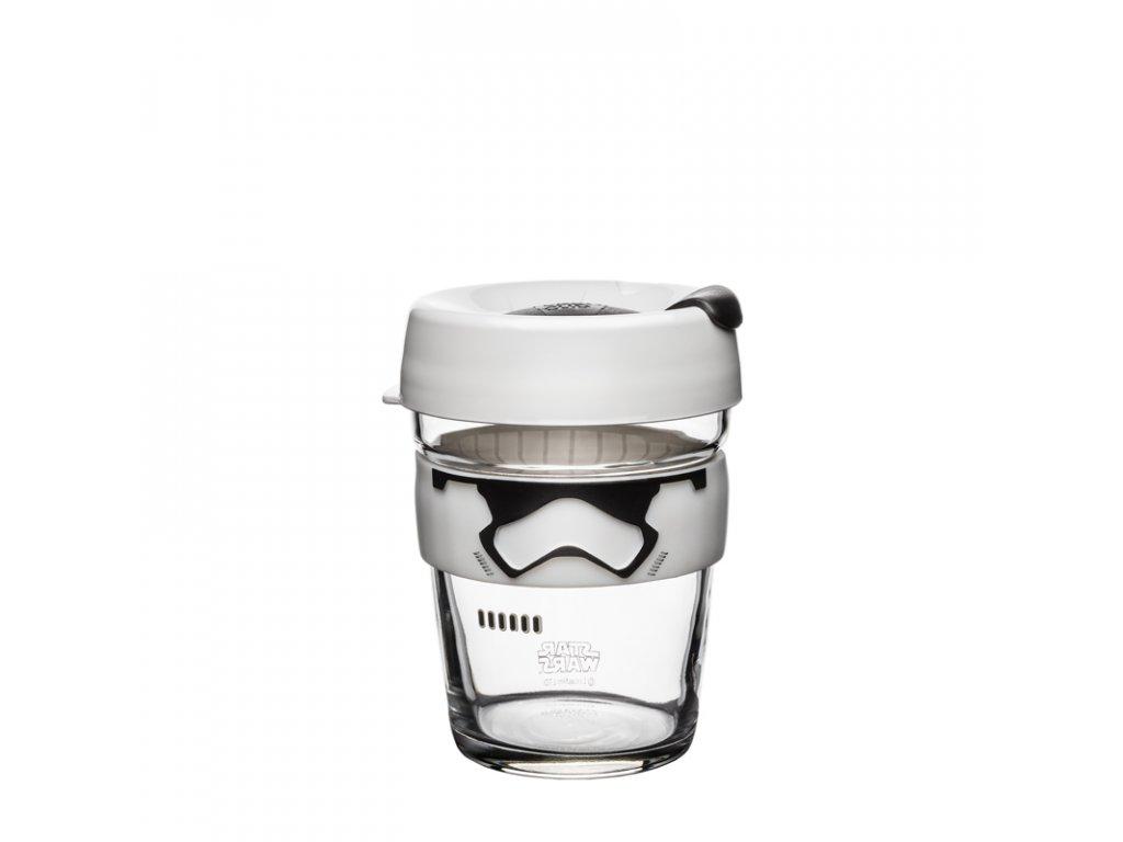 KeepCup Brew Stromtrooper M (340 ml) 1