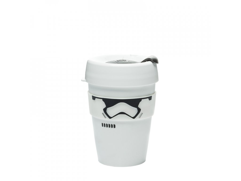 KeepCup Stromtrooper M (340 ml) 1