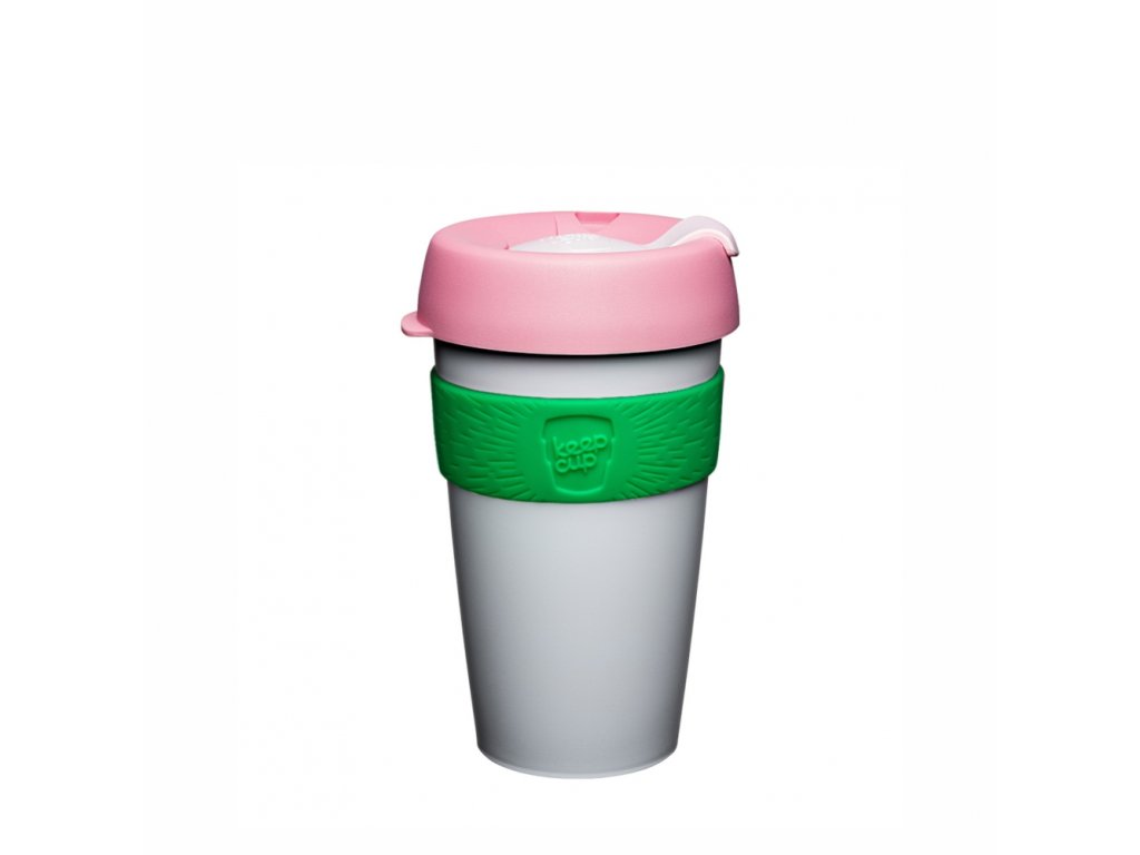 KeepCup Willow L (454 ml)