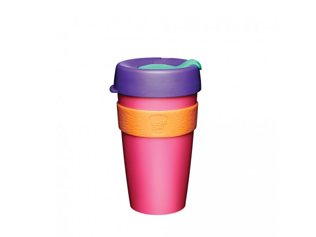 KeepCup Original Kinetic L