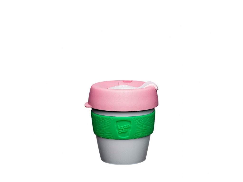 KeepCup Willow S (227 ml)
