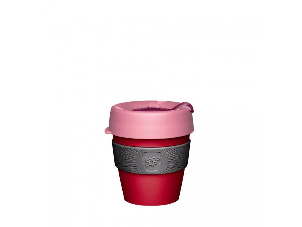 KeepCup Scarlet S (227 ml)