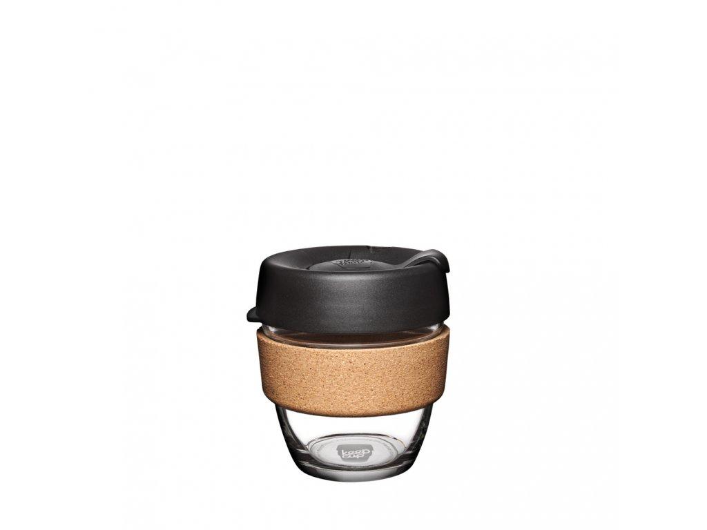 KeepCup Brew LE Cork Espresso S