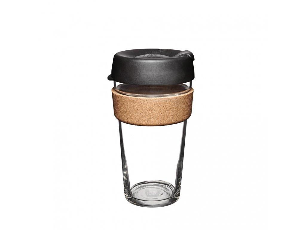 KeepCup Brew LE Cork Espresso L