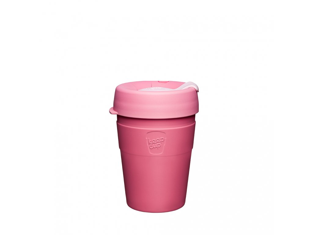 KeepCup Thermal M Saskatoon
