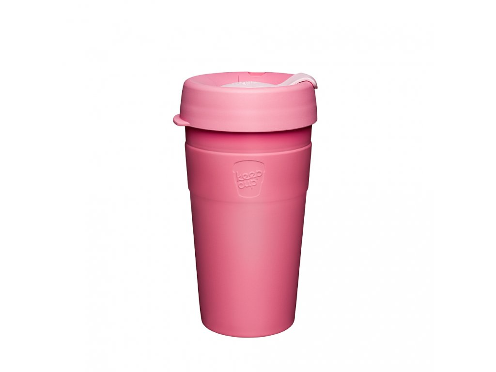 KeepCup Thermal L Saskatoon