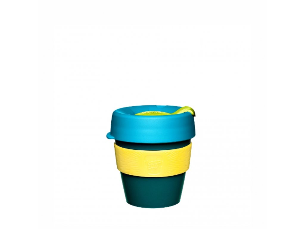 KeepCup Delphinium S (227 ml)