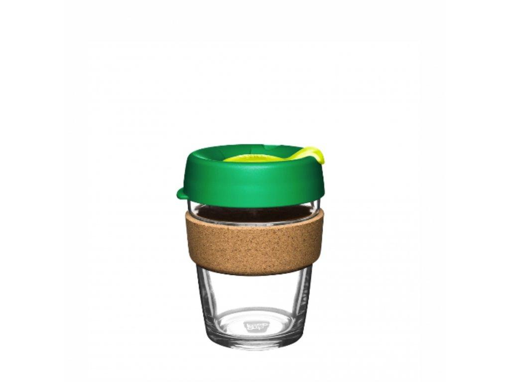 KeepCup Brew Cork Milkweed M (340 ml)