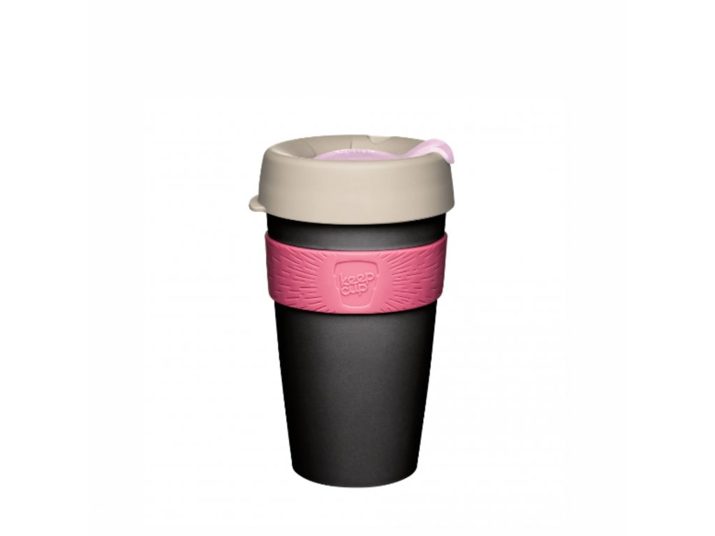 KeepCup Primrose L (454 ml)