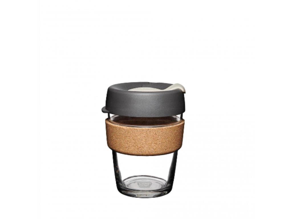 KeepCup Brew Cork Press M (340 ml)