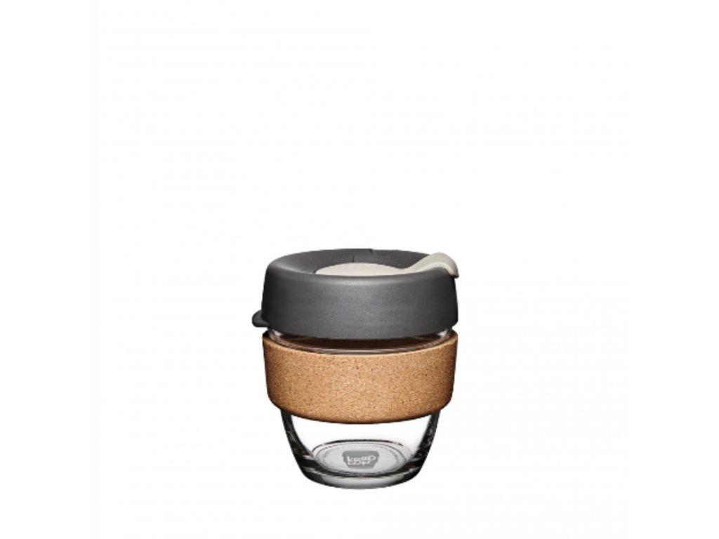 KeepCup Brew Cork Press S (227 ml)