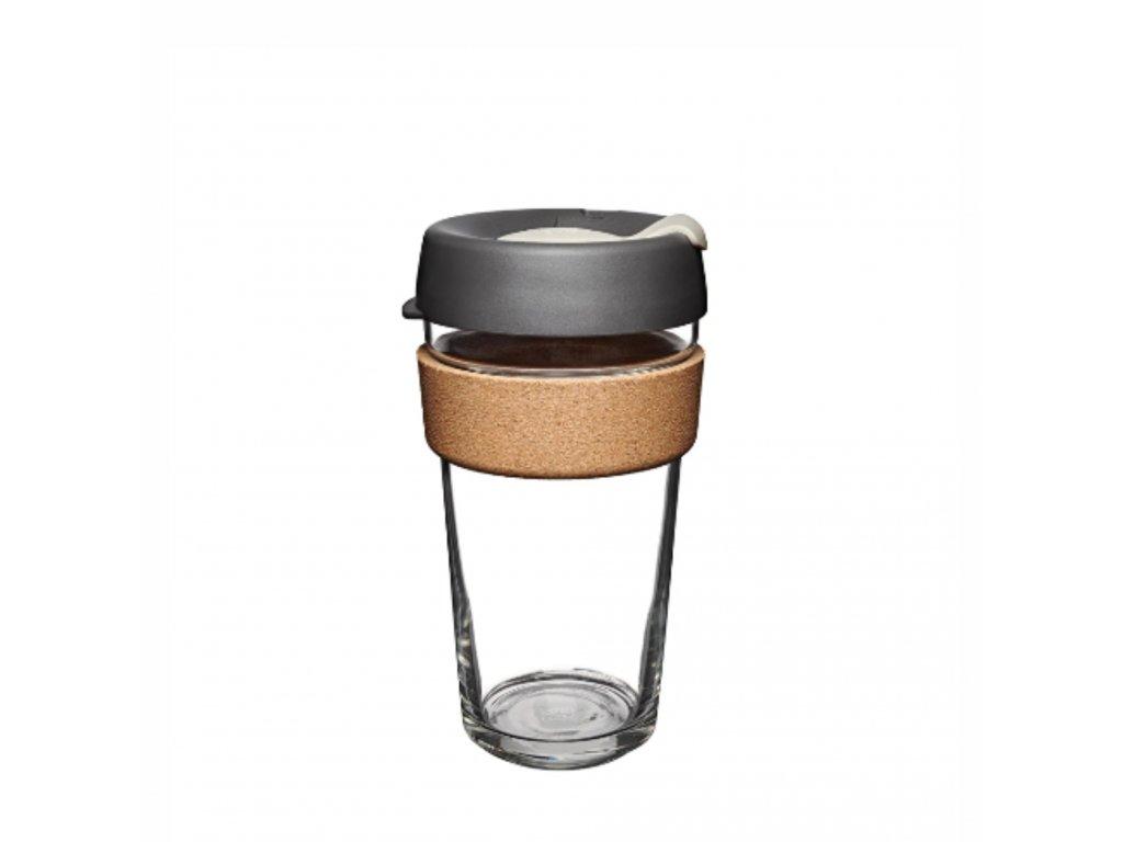 KeepCup Brew Cork Press L (454 ml)