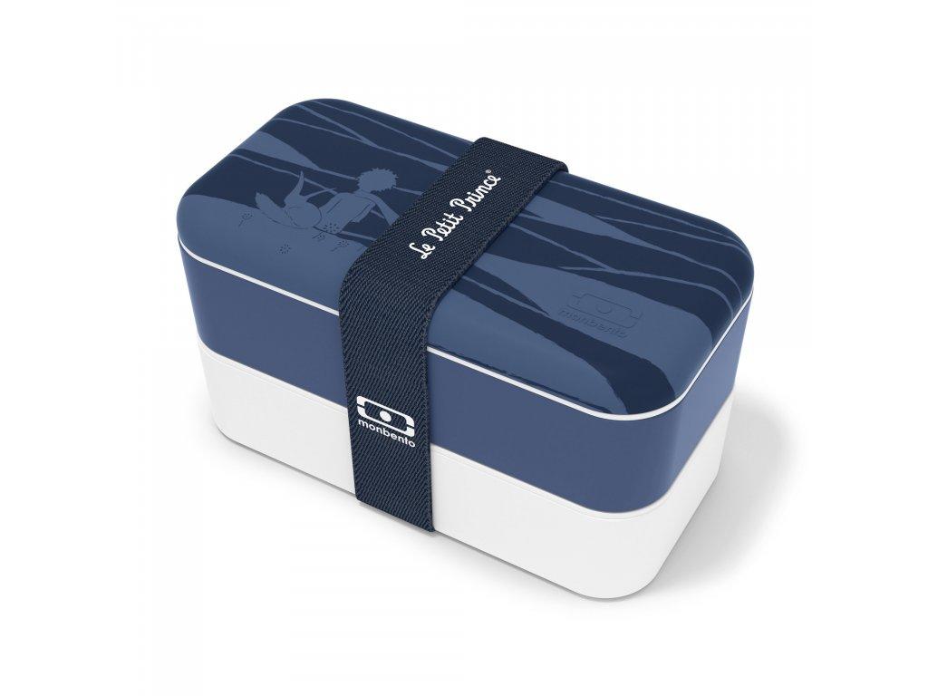 Lunch Box Monbento Original - The Little Prince