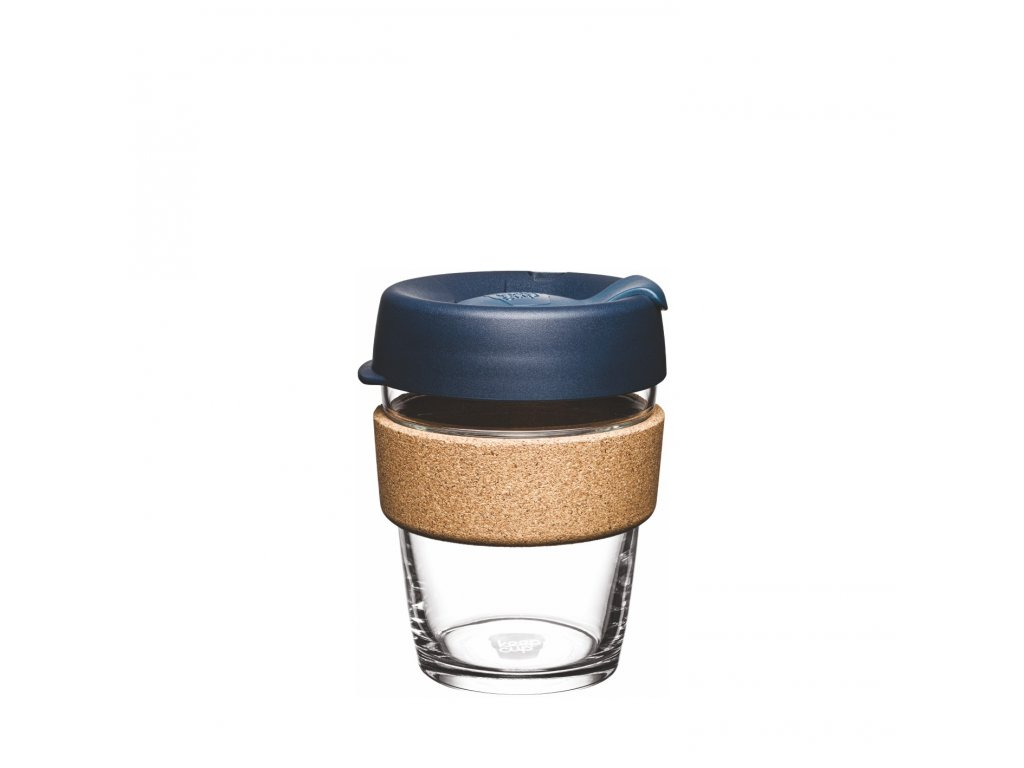 KeepCup Brew Cork Spruce M (340 ml)