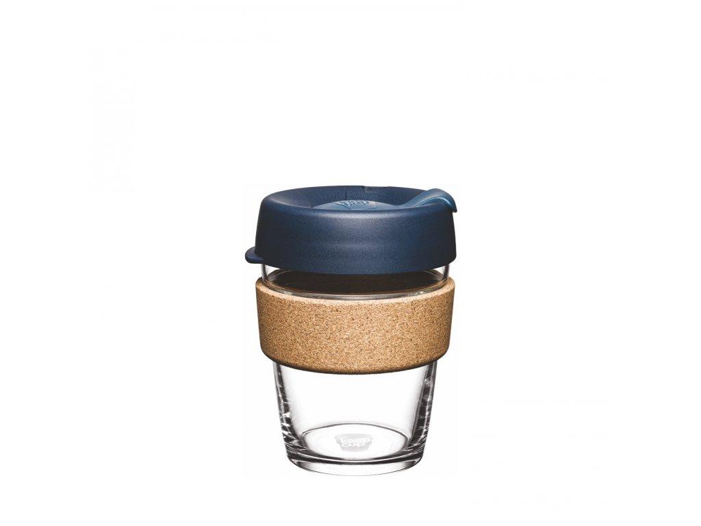 KeepCup Brew Cork Spruce M (340 ml)