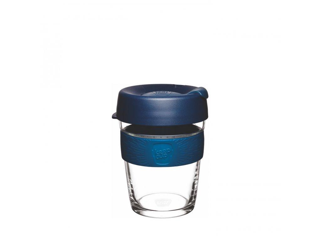 KeepCup Brew Spruce M (340 ml)