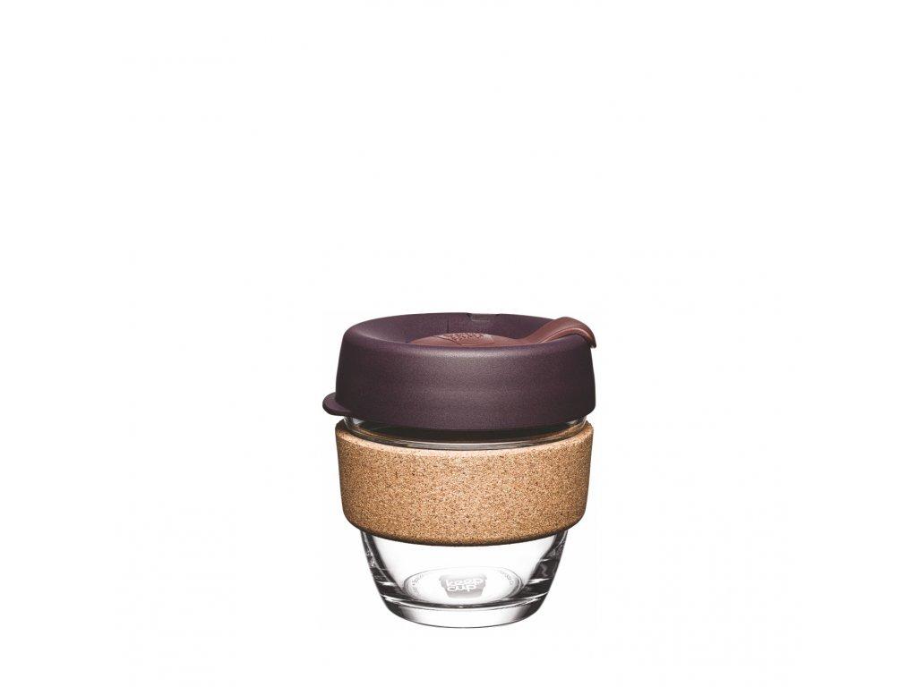 KeepCup Brew Cork Alder S (227 ml)