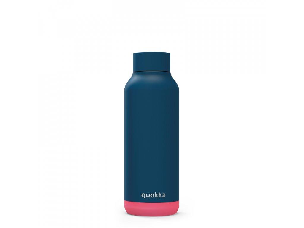 Termo Fľaša Quokka - Pink Vibe