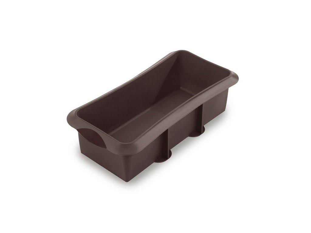 Silikónová Forma Na Pečenie Chleba Lékué - 28 cm