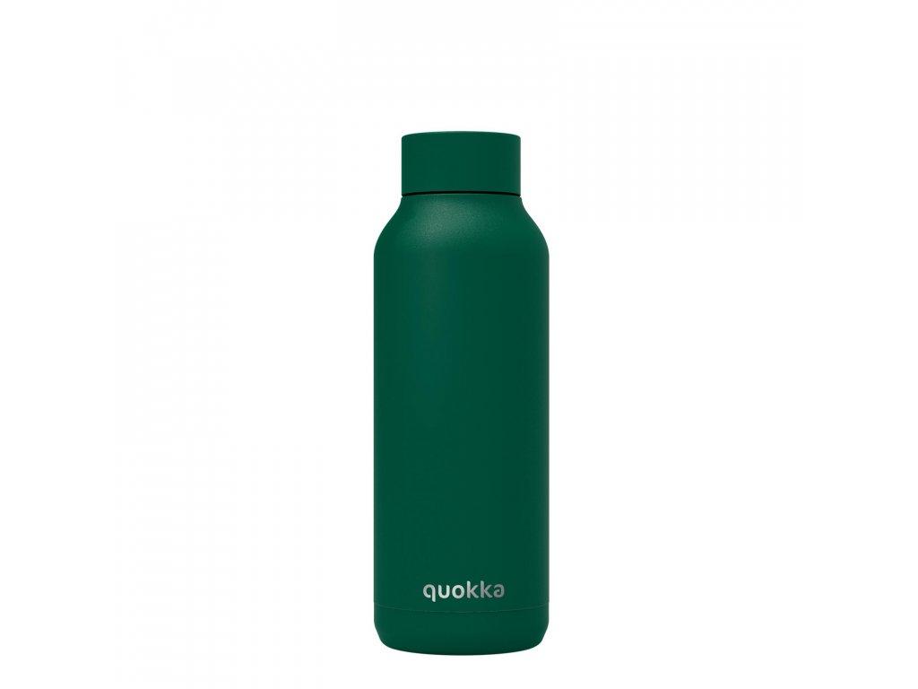 Termo Fľaša Quokka - Dark Forest 510 ml