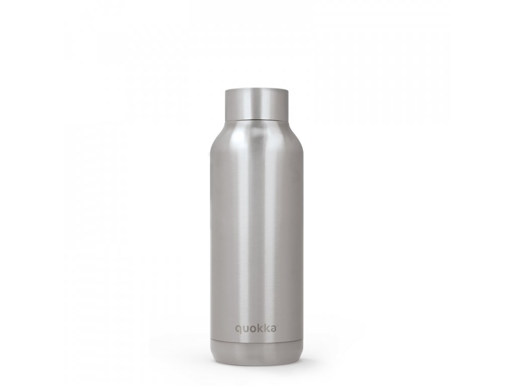 Termo Fľaša Quokka - Steel 510 ml