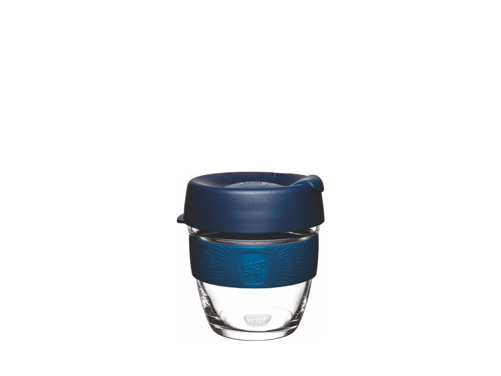 KeepCup Brew Spruce S (227 ml)
