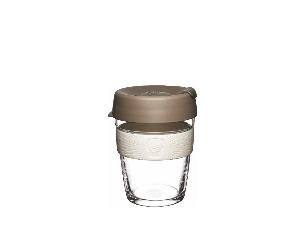 KeepCup Brew Latte M (340 ml)