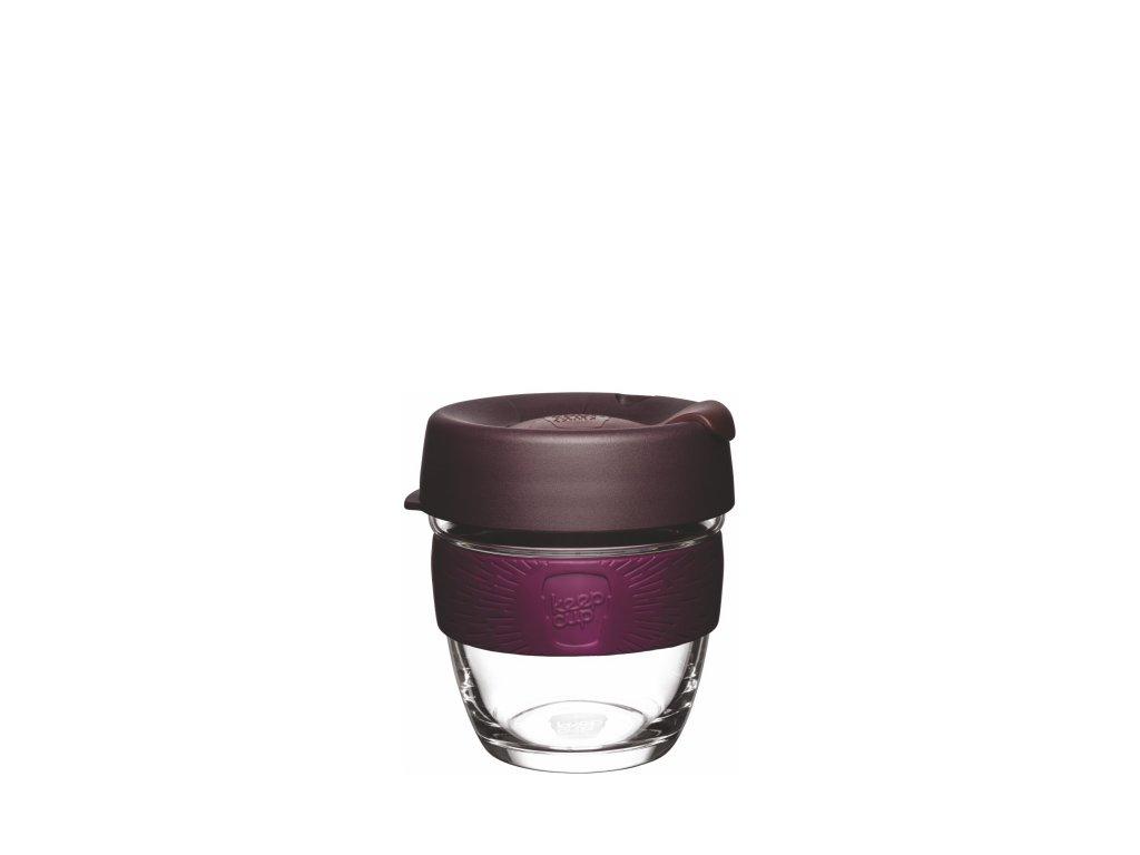 KeepCup Brew Alder S (227 ml)