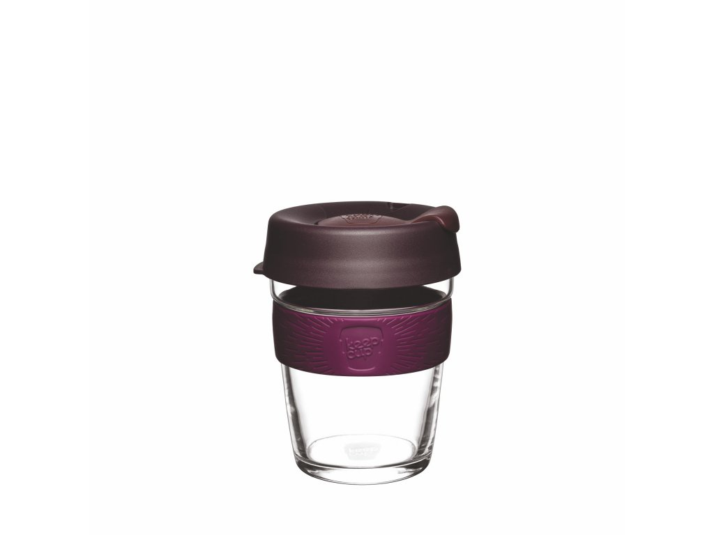 KeepCup Brew Alder M (340 ml)