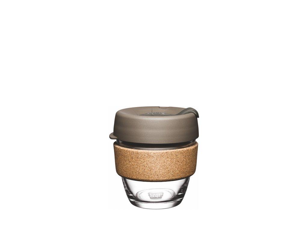 KeepCup Brew Cork Latte S (227 ml)