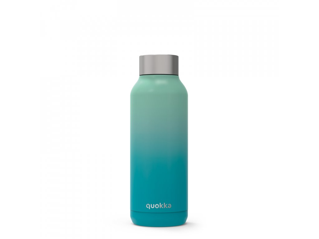Termo Fľaša Quokka - Seafoam 510 ml