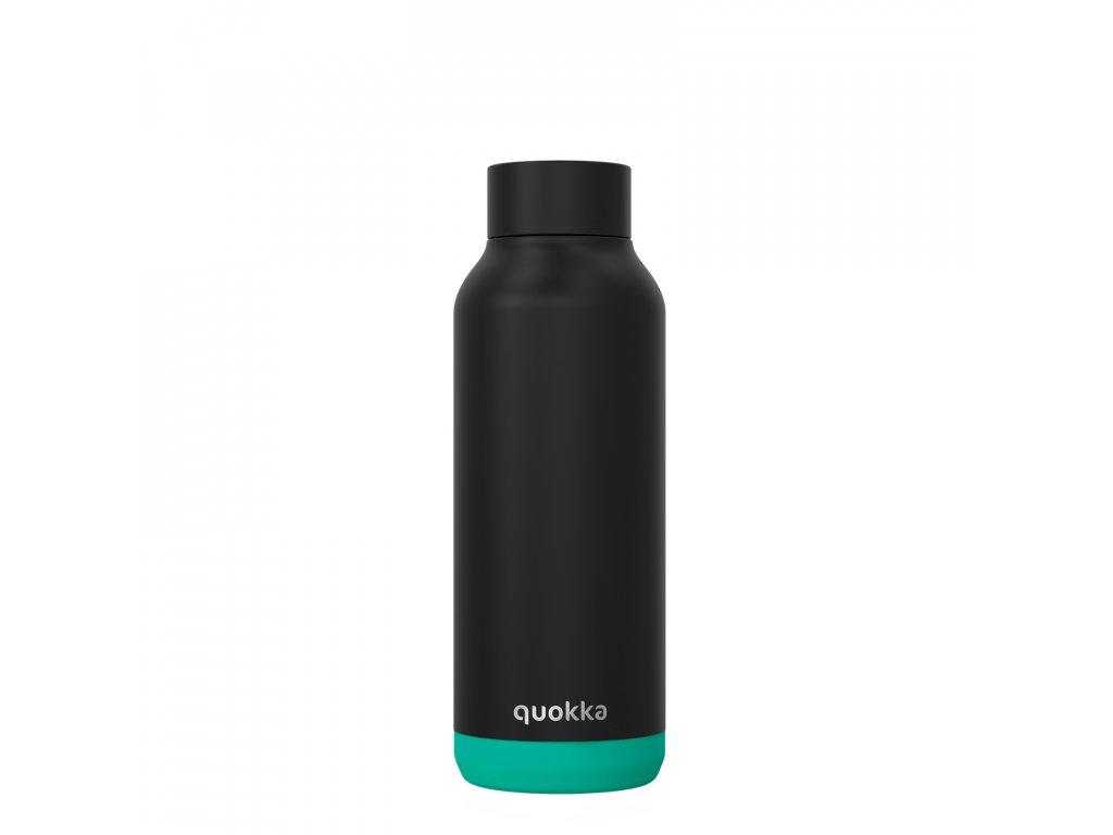 Termo Fľaša Quokka -Teal Vibe 510 ml