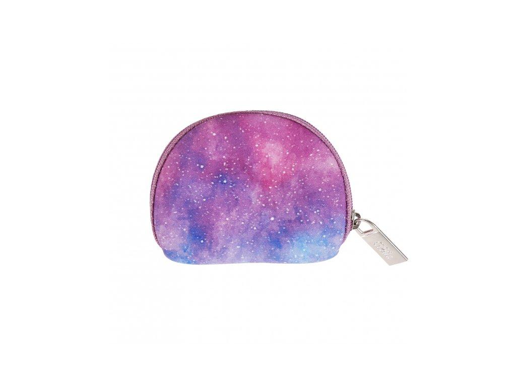 Mini peňaženka - Vesmír