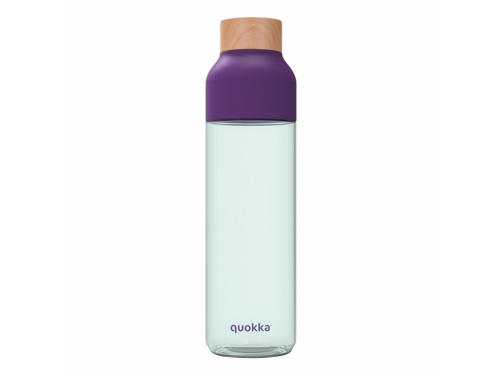 Tritánová Fľaša Quokka Ice - Boreal 840 ml