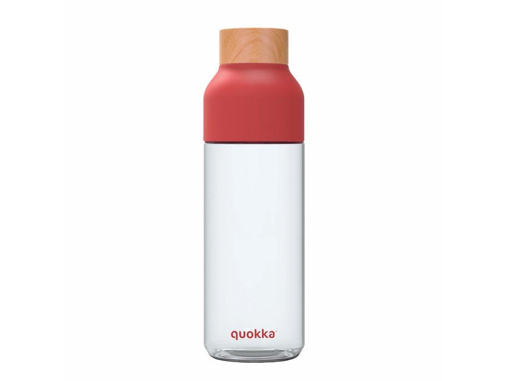 Tritánová Fľaša Quokka Ice 720 ML - Crab