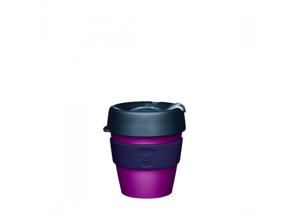 KeepCup Rowan S (227 ml)