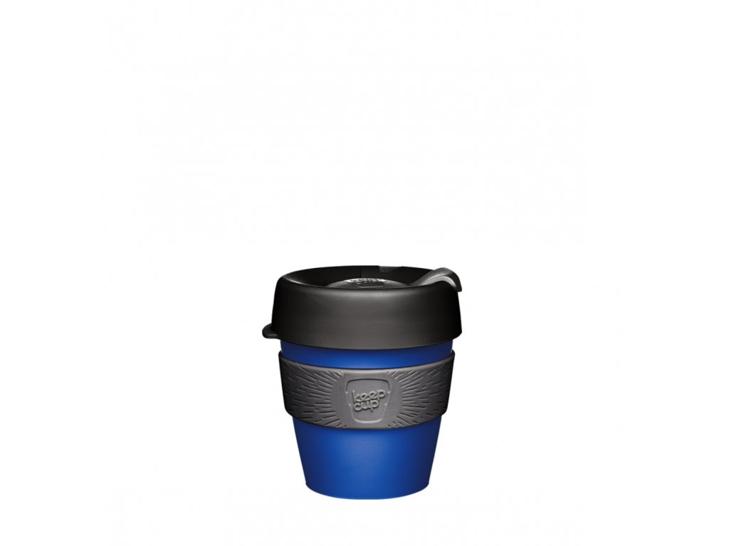KeepCup Shore S (227 ml)