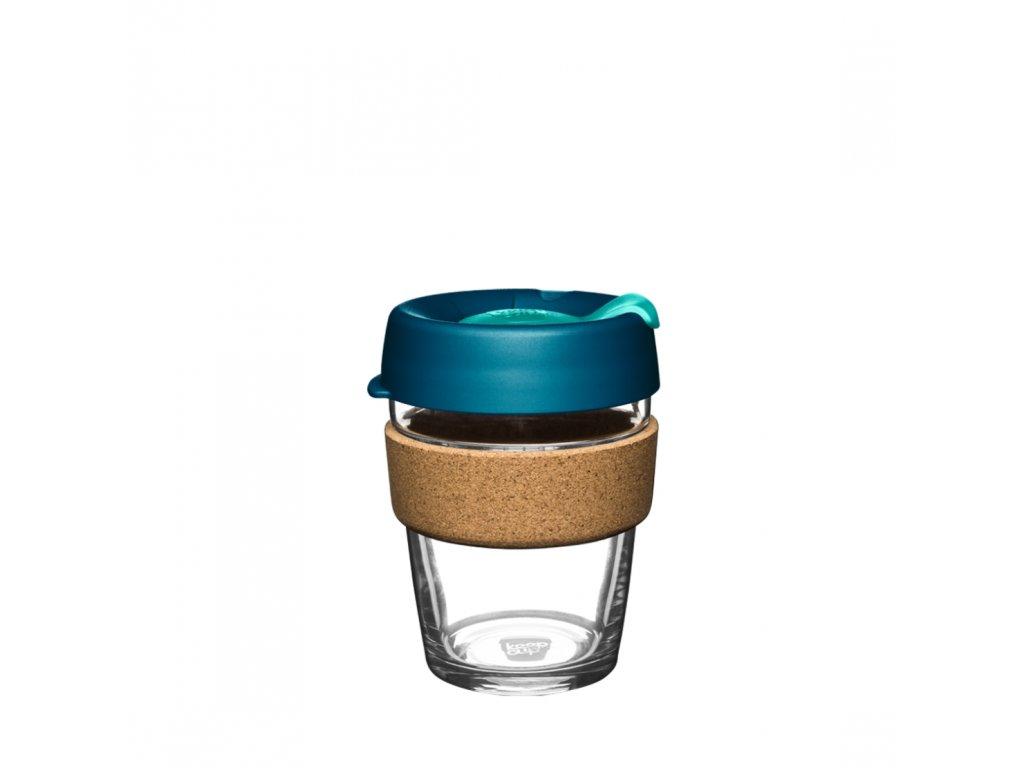 KeepCup Brew Cork Polaris M (340 ml)