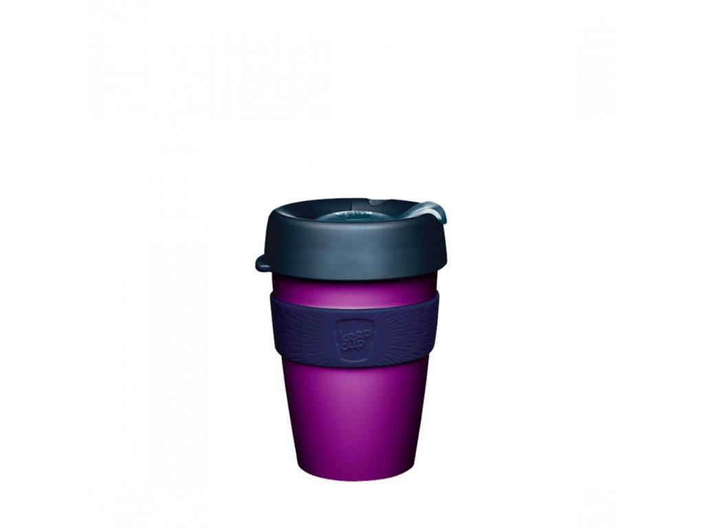 KeepCup Rowan M (340 ml)