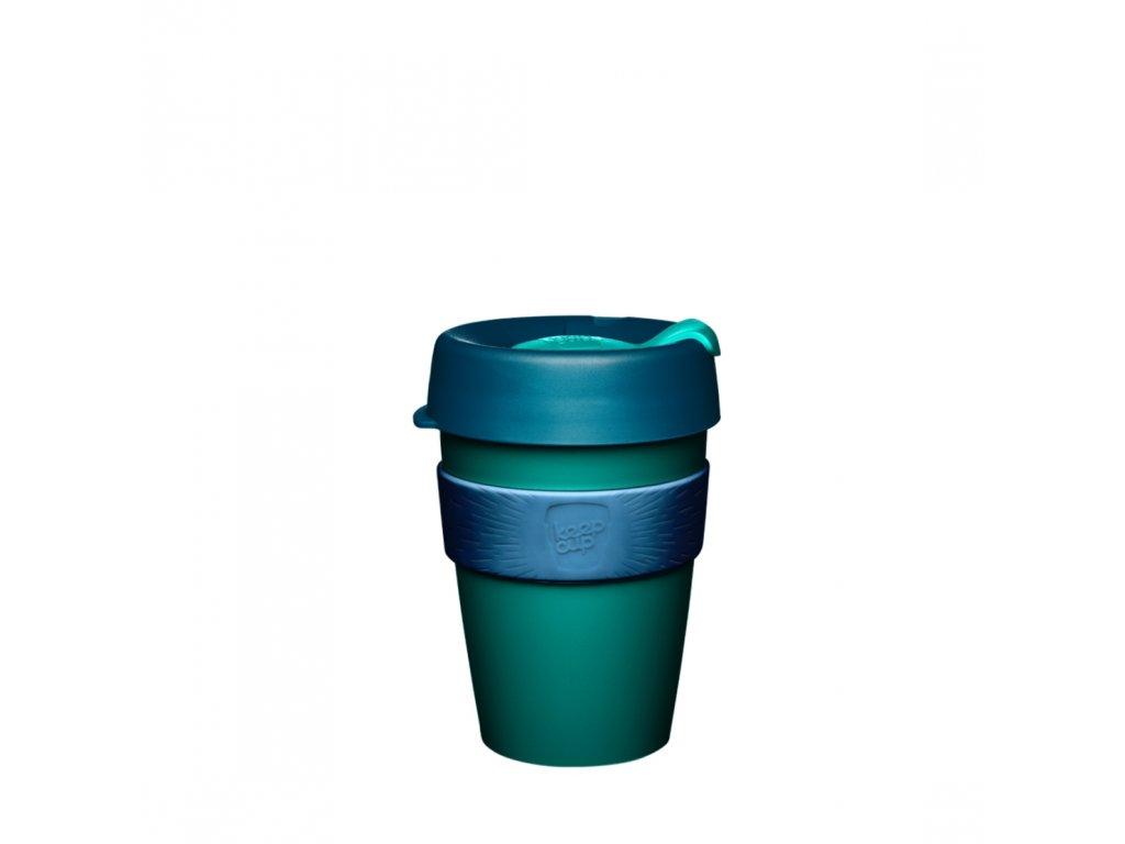 KeepCup Polaris M (340 ml)
