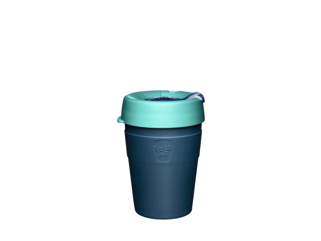KeepCup Thermal Australis M (340 ml)
