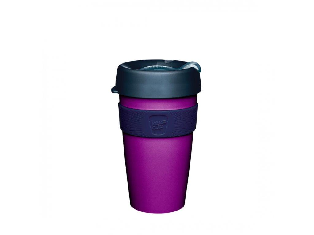 KeepCup Rowan L (454 ml)