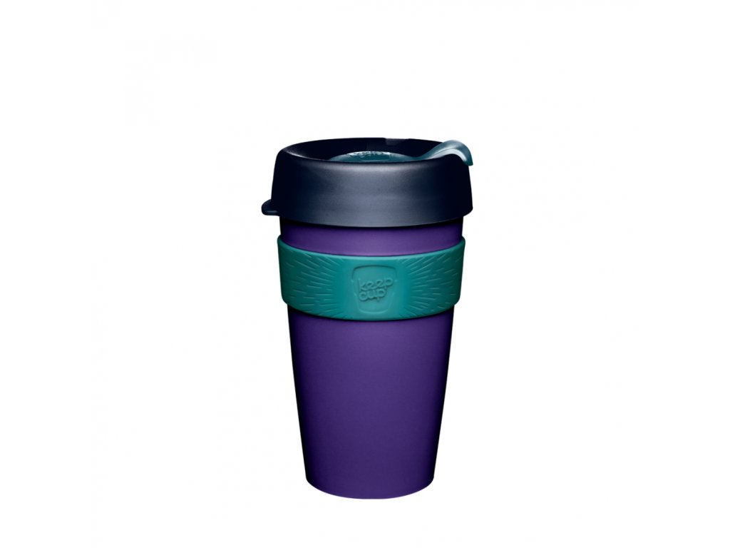 KeepCup Borealis L (454 ml)
