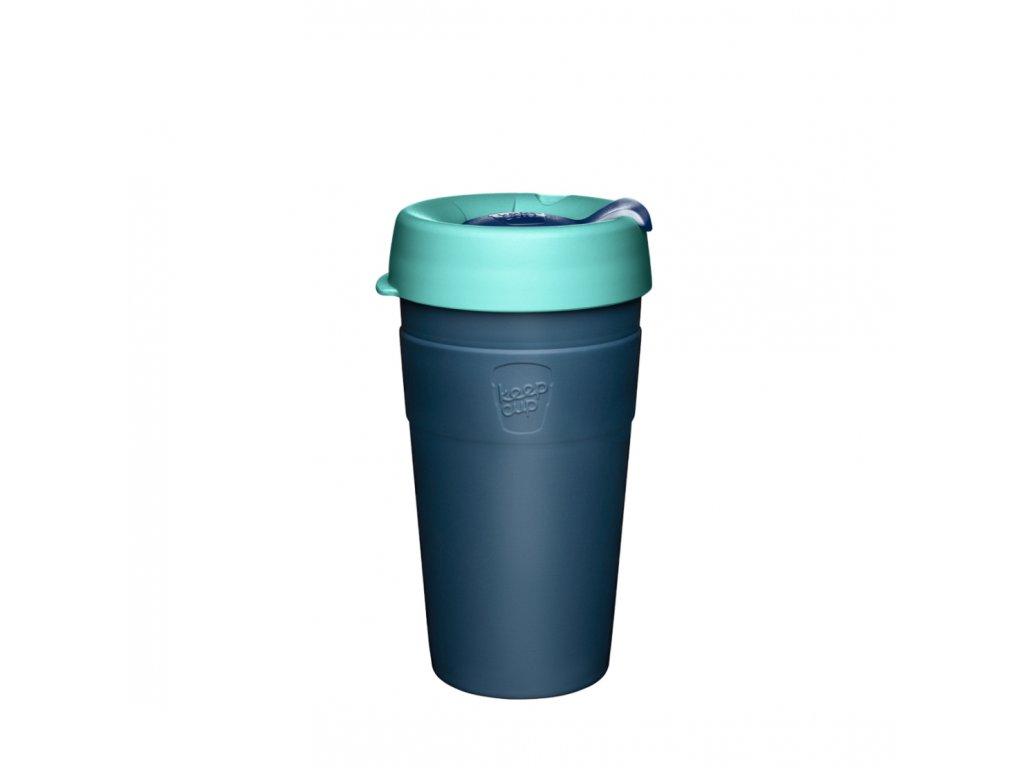 KeepCup Thermal Australis L (454 ml)