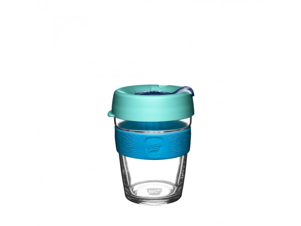 KeepCup Brew Australis M (340 ml)