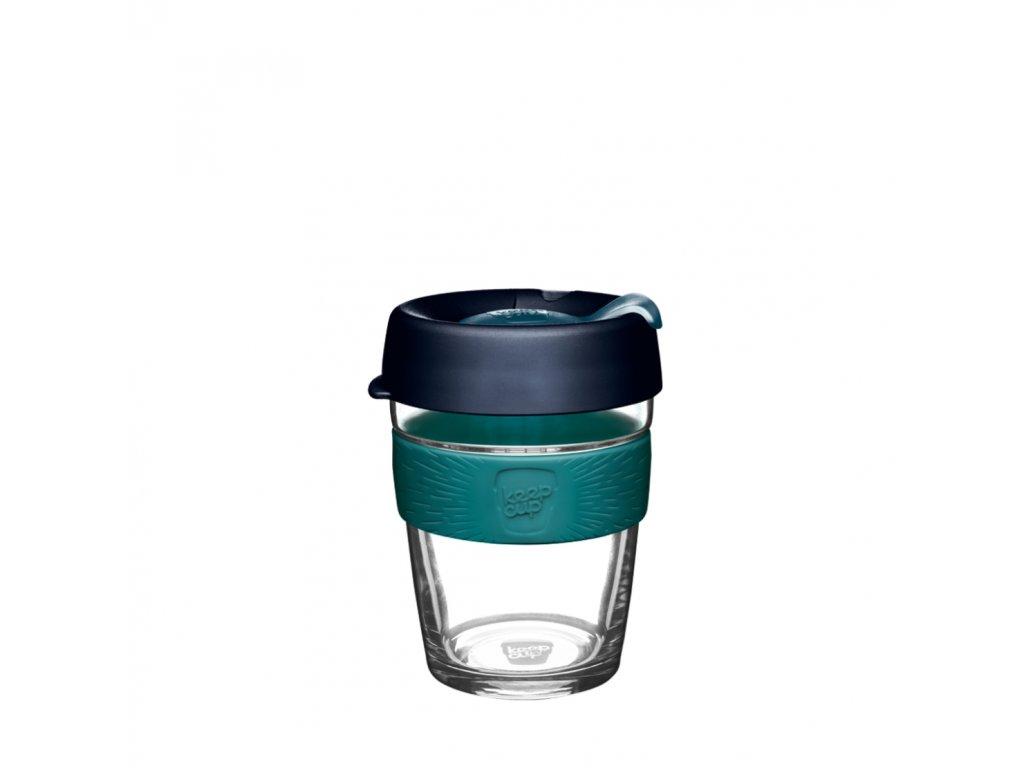 KeepCup Brew Borealis M (340 ml)